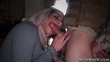 Hot arab girls fucking xxx Aamir's Delivery