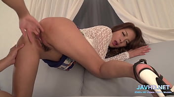 Hot Japanese Squirt Compilation Vol 25