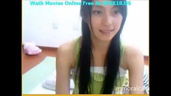 My Friend korean Show webcam at sexx18.us