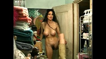Strained cunt Julie strain-2