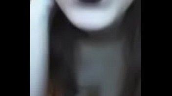 Turkish Girl Videos Free Cumshot Porn Videos With Huge Fucking Loads