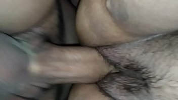 Streaming Video Chubby Big Pussy 2 - XLXX.video
