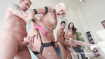 Kung pow enter the fist trailers - 4on2 ria sunn francys belle - dap /gapes /anal fist /cumswallowfromass