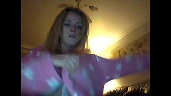 My Horny Cousin more vídeos con hotcamshd.com