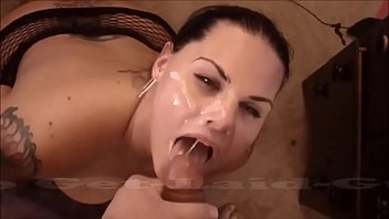 talk this theme. bdsm porn video free download was specially registered