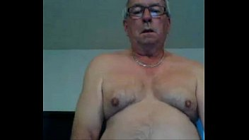 Grandpa Cam Porn tigerwaycam.weebly.com
