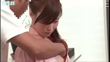 (NHDTA-448) CUTE MASSAGE - Where can i find the full version?? Who is she?? preview image