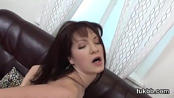 Keep the sex cunt sexy enjoys her idol gapes and hardcore what