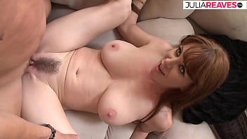 Surprise Darling  Today My Best Buddy Can Fuck You