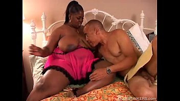 Chubby mature tits and ass Beautiful black bbw milf loves to fuck