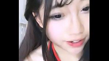 虎牙斗鱼跳舞女神主播歪歪酥不甜转型微信福利 6 中国 国产 热舞 视频