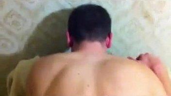 Tajik immigrant takes a fucking tumblr xxx video