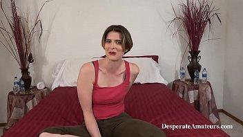 Casting Sasha Desperate Amateurs