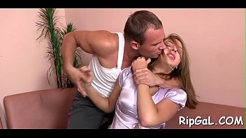 Free legal age teenager full sex clips