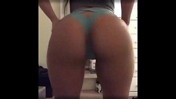 Video porno samba