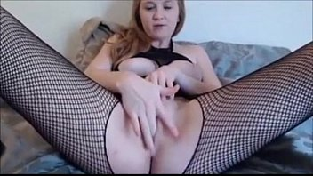 Huge butt Milf Brandi Find me here Live -PornSprint.com