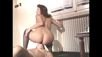 Simona Valli - Os Segredos da Madame X