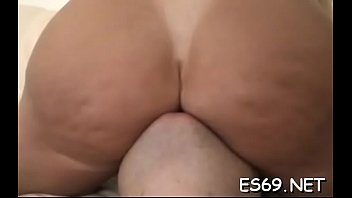 Attractive vaginas Succulent sweetheart s vag is nailed well