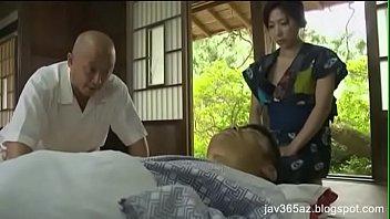 熟女 ケバイ 動画 運転手タクシー画像動画フェラ  ERRY》【艶姫100選】ロゼッタ