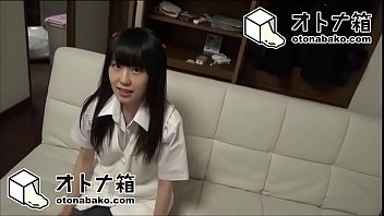 夜の動画59