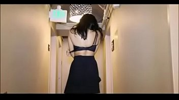 hot indian model Liza stripping nude in hotel  dhaba desi Thumb