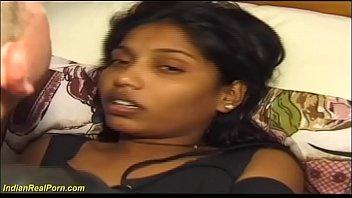 Big Cock Sex Tourist Fucking Desi Indian Milf