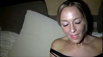 amateur sex in action