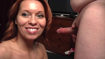 Xxx joes Teaser for holly berry makes average joes cock pop a good one