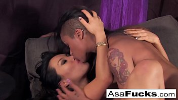 Asian skin lightening products Asa akira and skin fuck each others brains out