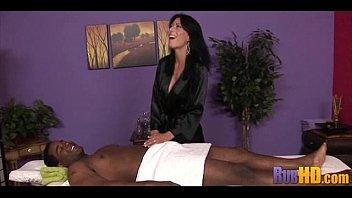 Fantasy Massage 02336