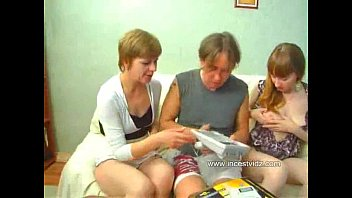 Really. Free russian family orgy video exclusively your
