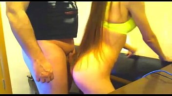 long hair hairplay - from sexywebcams.pl