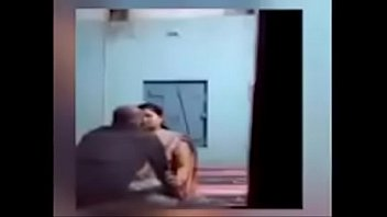 MMS video India Full Video http://bit.do/camsexywife