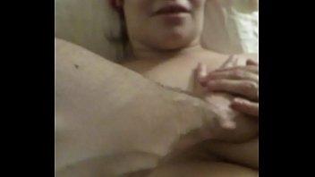 Indianapolis escort agencies - I fuck a sexy pregnant big boobed naptown cutie