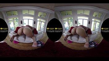 3000girls.com Ultra 4K VR porn 1 on 1 Girlfriend POV ft. Eden Sinclair