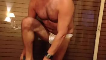 spanish gay porn masajes buenos aires
