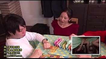 Japanese Mom And Son Sneak Up Game - LinkFull: https://ouo.io/yOkLEG
