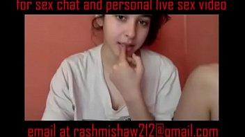 video cam sex    rashmishaw212@gmail.com Thumb