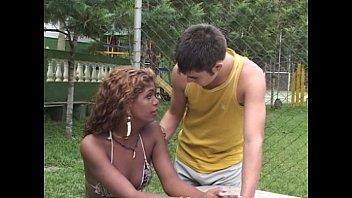Free brazilian shemale movies V 908 47 01
