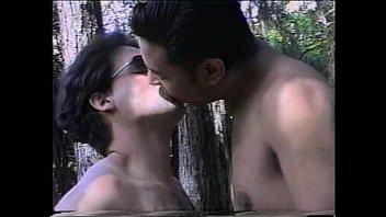 Gentlemens-gay - MountingTheBigOne - scene 4 25 min