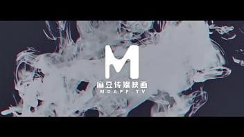 麻豆传媒/AV头条大事件/乳香四溢!最赞奶子Top5