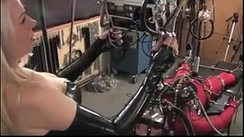 Xxx milk machines - Milking machine and electrics - xhamster videos 2417451 caramba tube