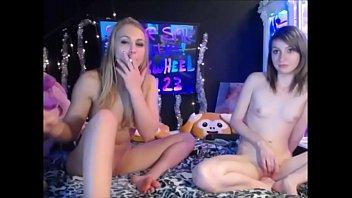 www.girls4cock.com &mdash_ Beautiful YOUNG Teenies From Europe