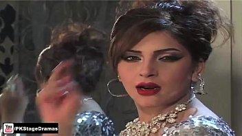 Paki xxx mujras Band kamray mein - mahnoor mujra glamour queen - pakistani mujra dance 2014
