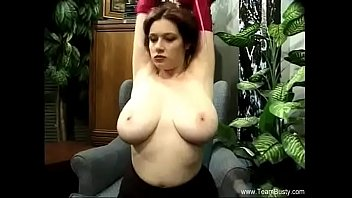 Maybe The Best Tits Ever