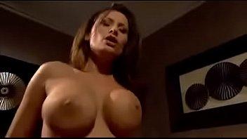 Sensual Jane - POV Riding Big Tits