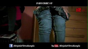 Neked pussy - Bangla neked video