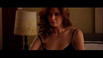 Sorry, Www.com camilla belle sex scene