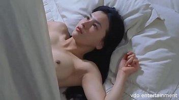 best sex(18 )