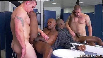 Free gay irish porn Irish boy gay porn and free man sex videos the hr meeting